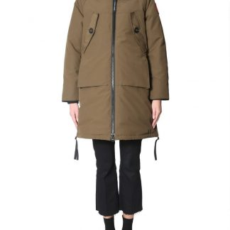 Canada Goose Uk Outlet Cheap Canada Goose Jackets Sale